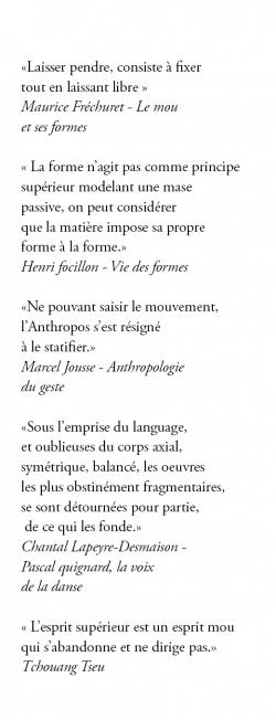 http://nathaliejover.com/files/gimgs/th-8_texte Nathalie JOVER Céramiques - big2.jpg