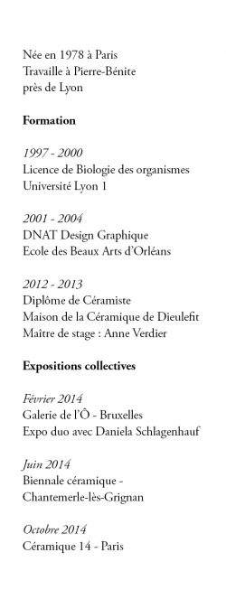 http://nathaliejover.com/files/gimgs/th-13_Bio Nathalie JOVER Céramiques - big2.jpg
